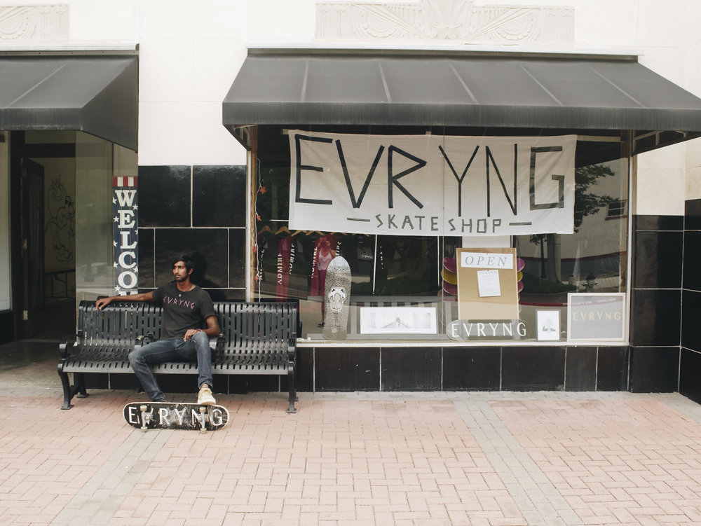evryng-beaumont-skate-shop.jpg