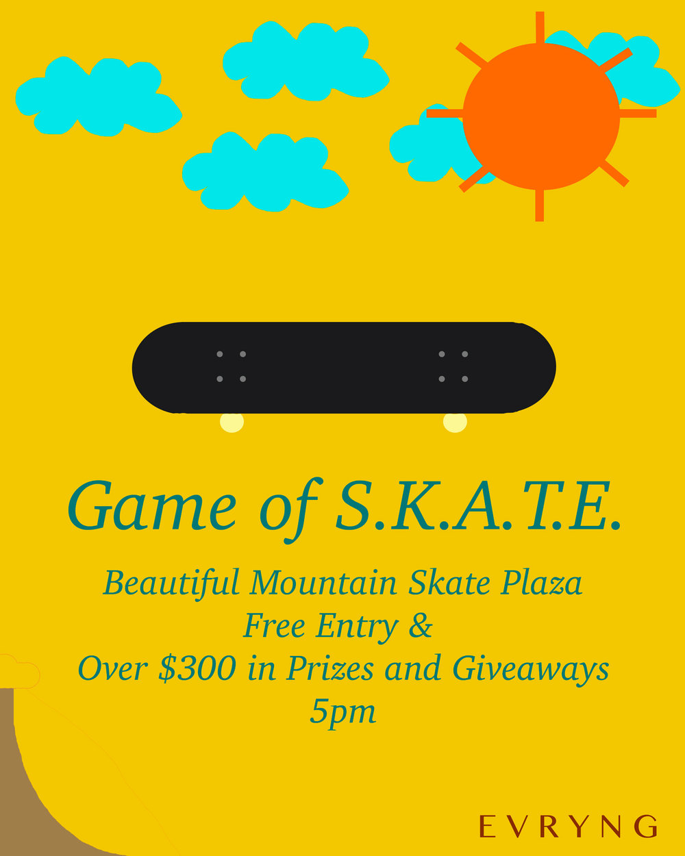 evryng-game-of-skate-flyer-2018.jpg