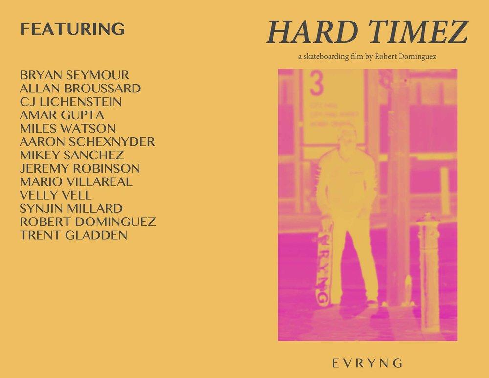 Hard-Timez-DVD-Cover-EVRYNG.jpg