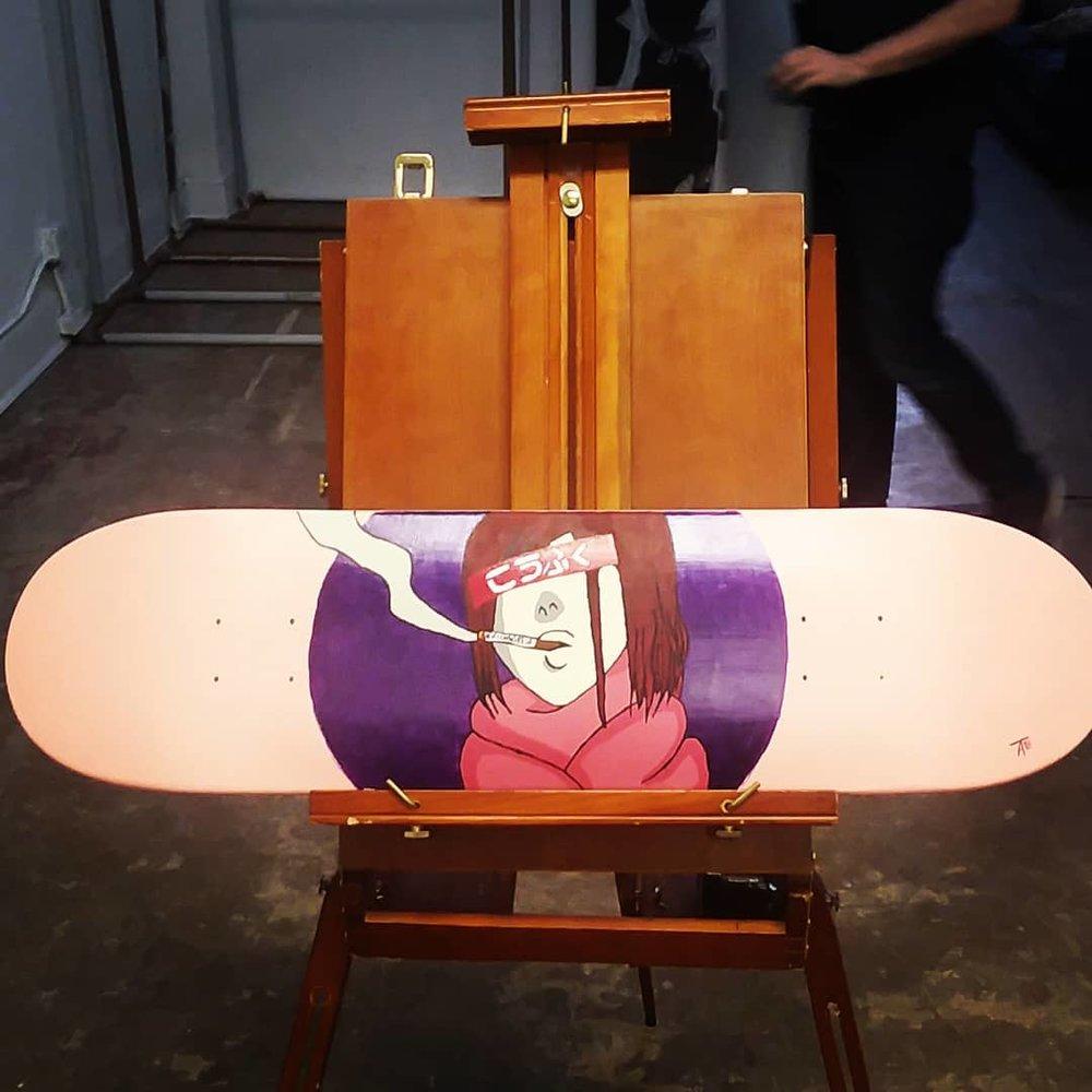 evryng_justin_hand_painted_board.jpg