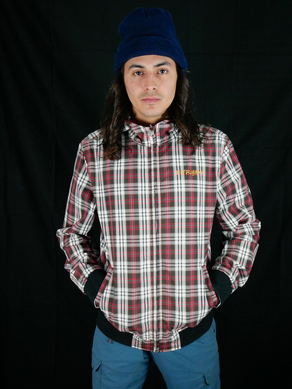 Plaid-Front-WW.jpg