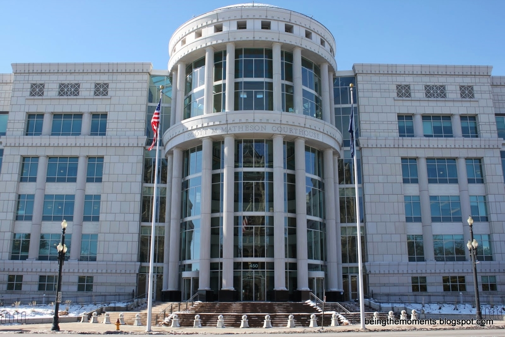 Matheson courthouse 4.jpg