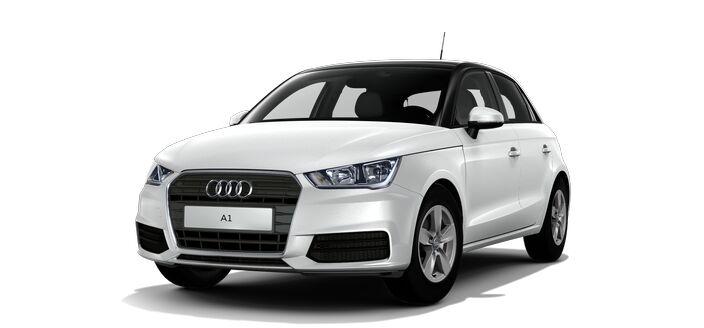 Audi A1 white 1.jpg