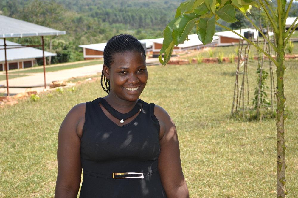 Beatrice Nambi.JPG