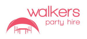 Walkers-Party-Hire-logo-300x134.jpg
