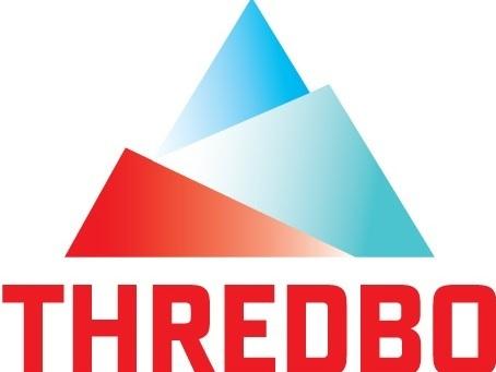 Thredbo_Logo_stacked_cmyk.jpg