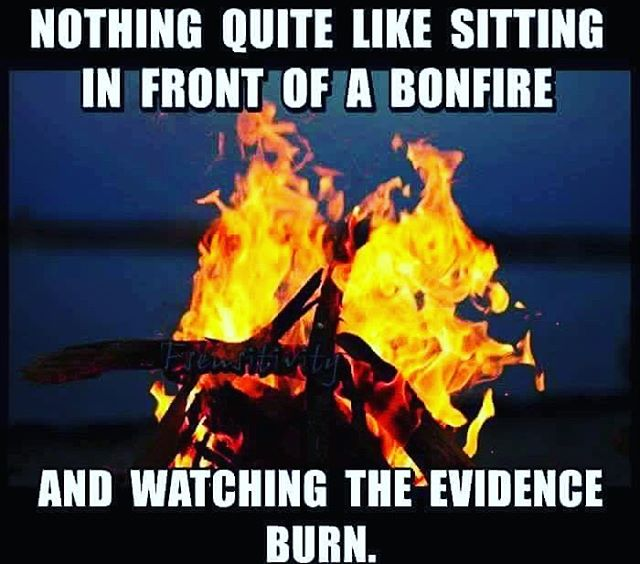 "#burntheevidence ""over the influence"" #metal #heavymetal #meme #song #ozzfest"