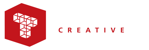 Topshelf Creative - Design for Print + Web