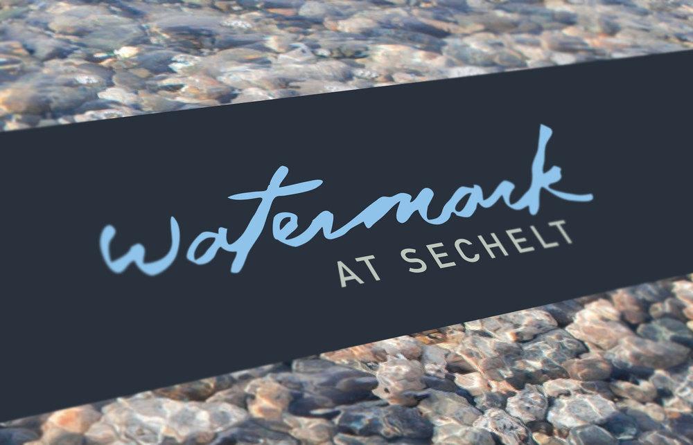 watermark11.jpg
