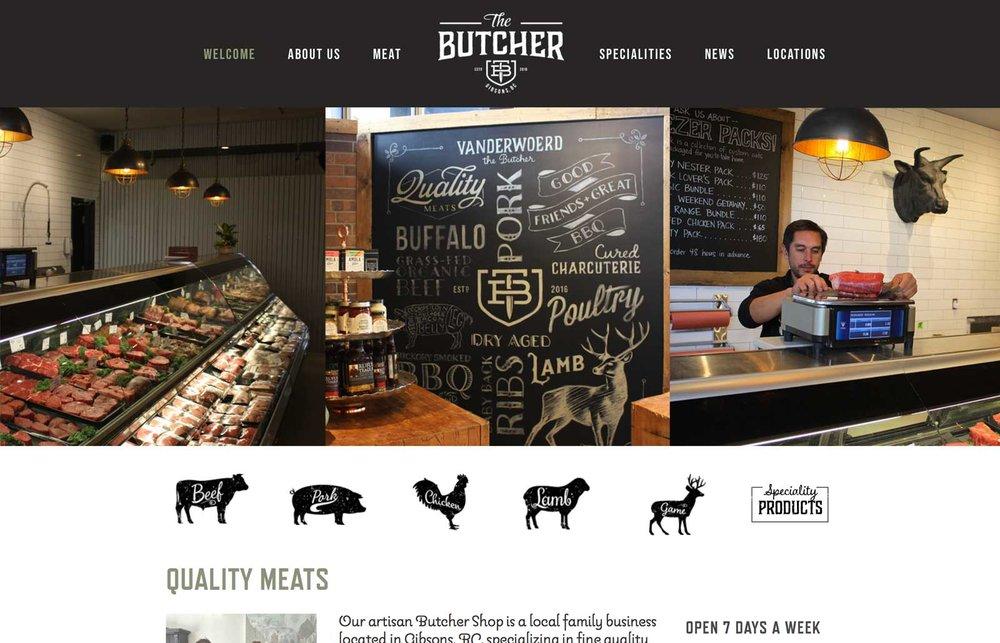 butcher0.jpg