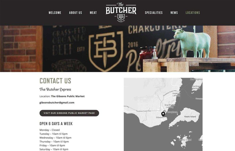 butcher4.jpg