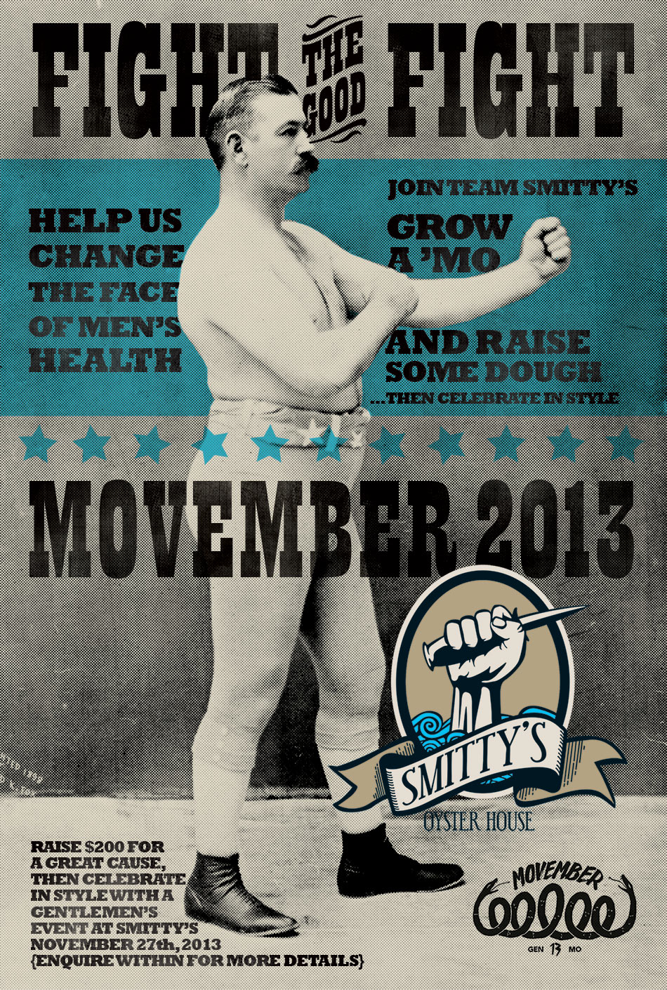 smittys_movember_poster_2013.jpg