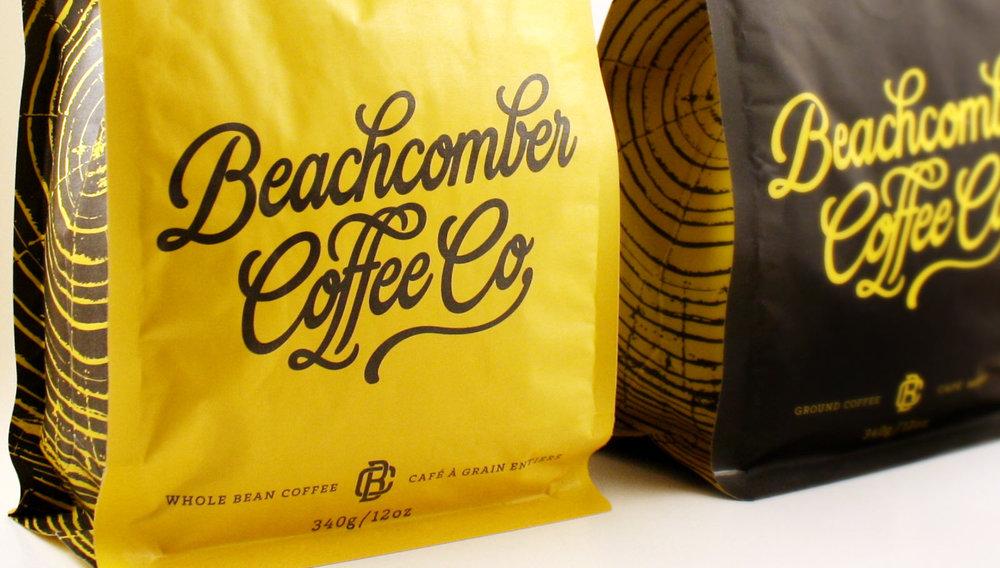 Beachcomber_coffee_bags.jpg