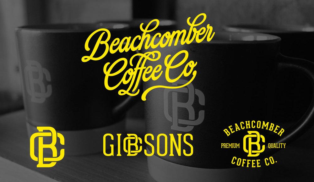 Beachcomber_coffee_logo_samples.jpg