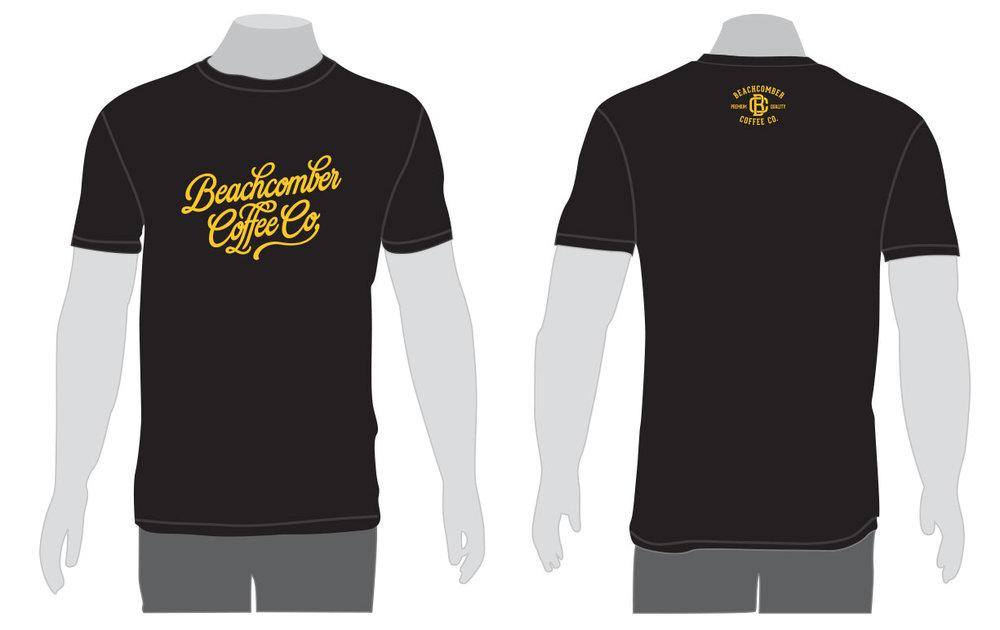 Beachcomber_coffee_shirt_comp.jpg