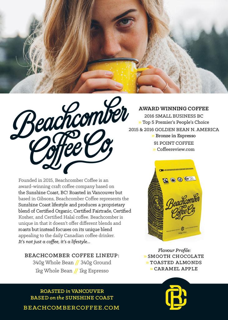 beachcomber_sell_sheet.jpg