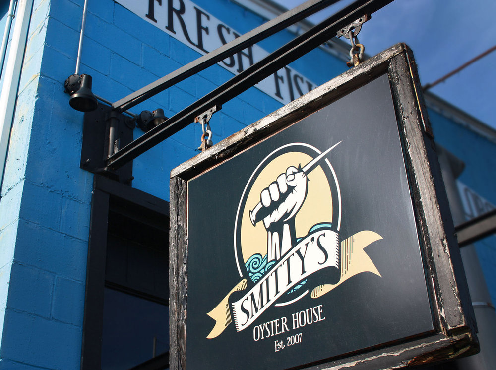 smittys_sign_gibsons_bc.jpg