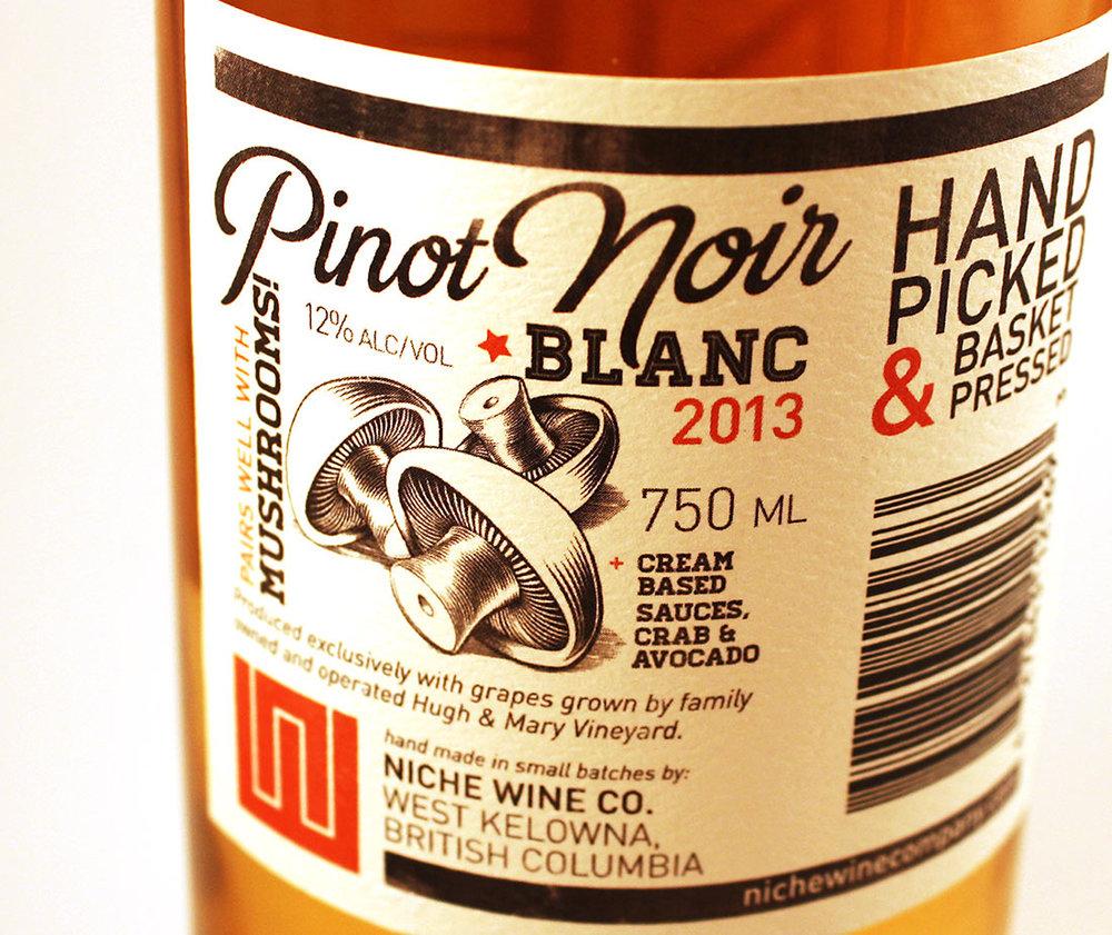 Niche_wine_co_PNB_back.jpg