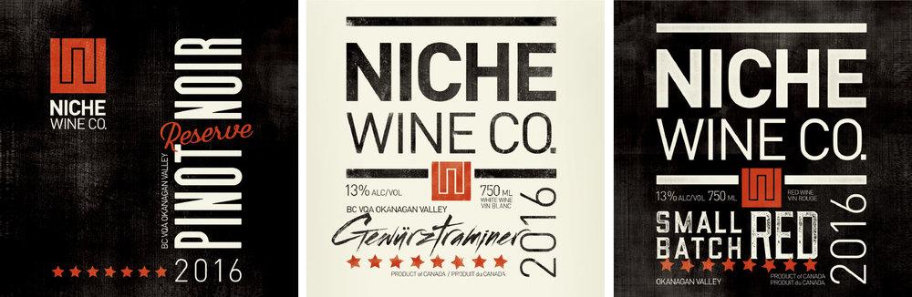 niche_wine_labels.jpg