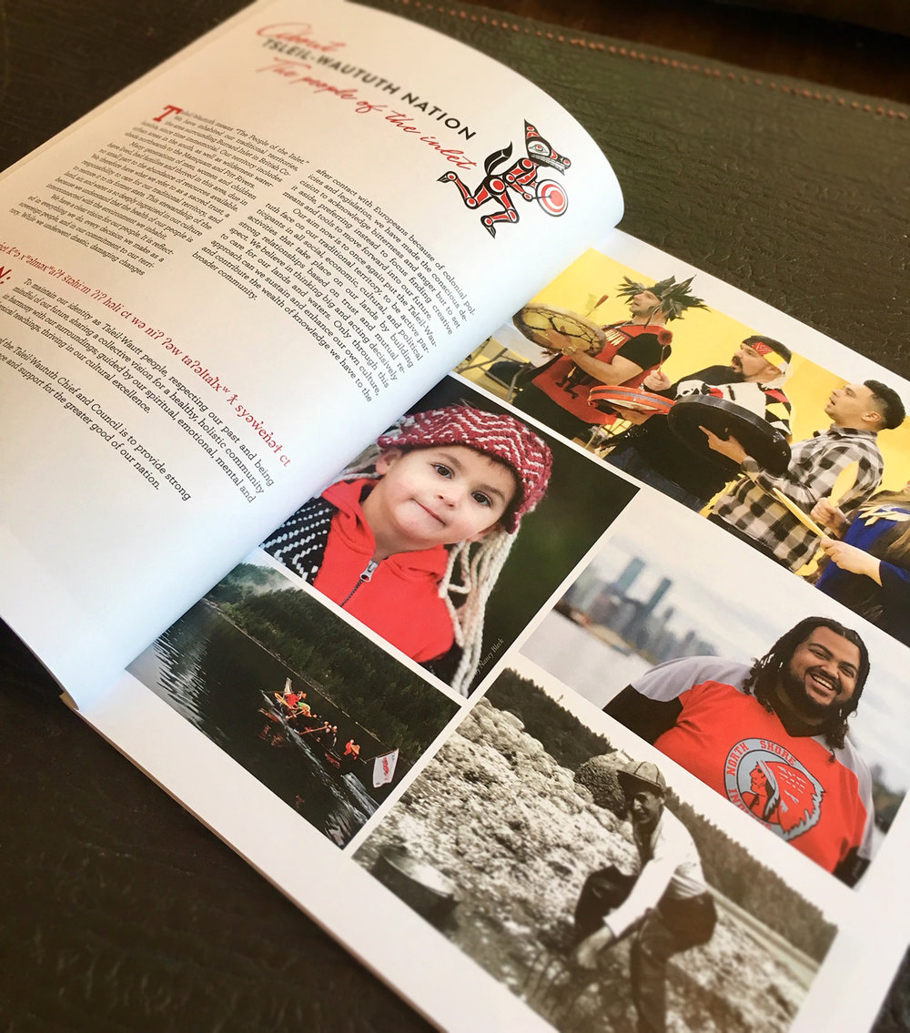 Tsliel_waututh_annual_report_about.jpg