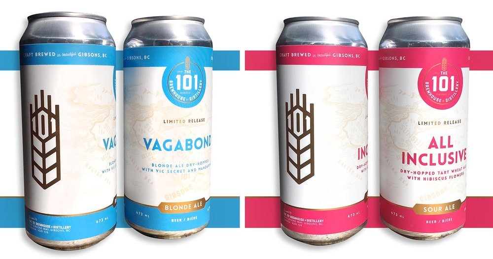 The101_beer_tin_labels.jpg