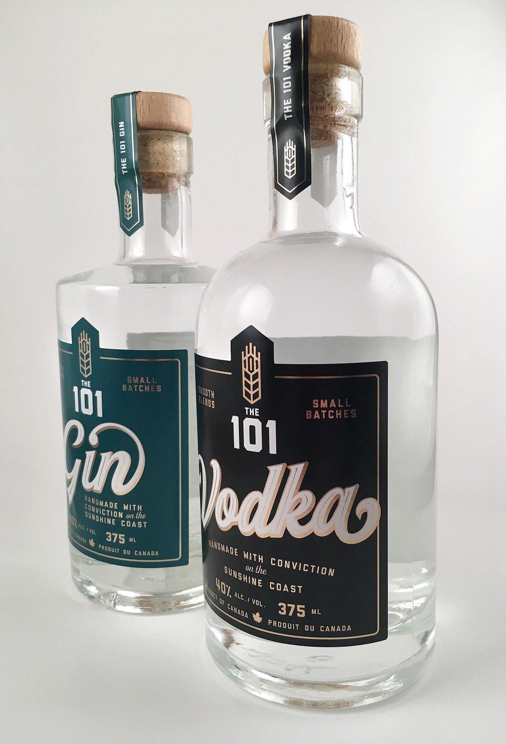 The101_vodka_gin_labels.jpg