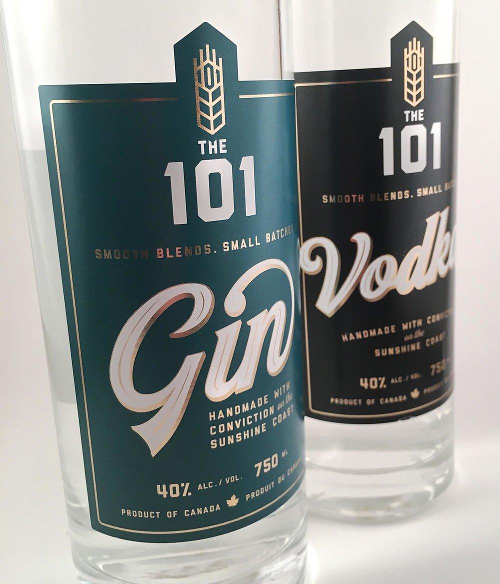The101_vodka_gin_labels2.jpg