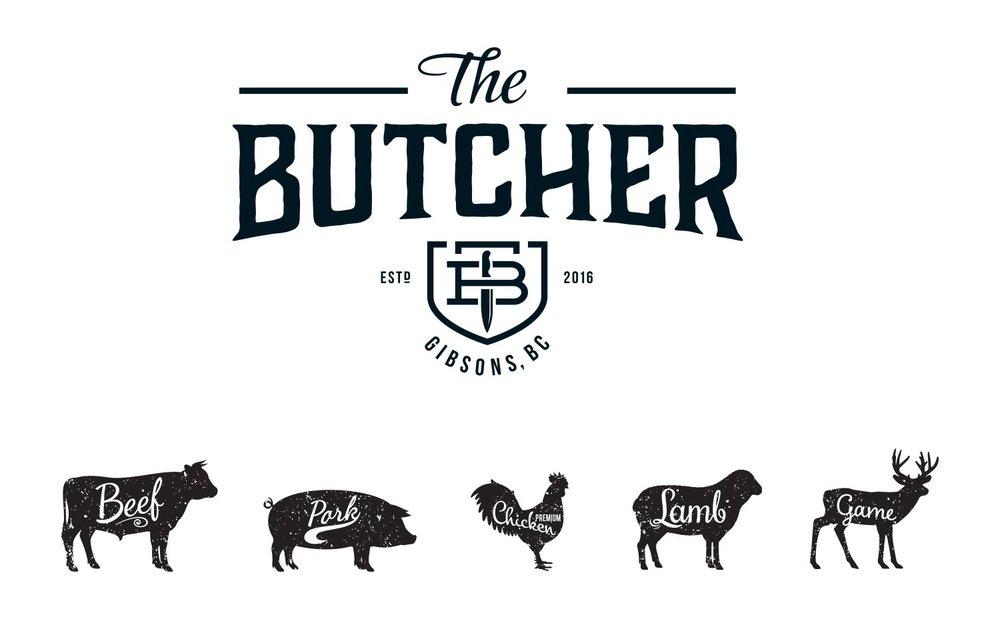 gibsons_butcher_logo.jpg