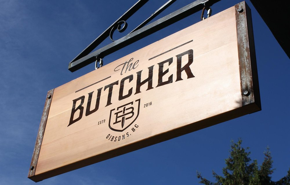 The_Gibsons_Butcher_sign.jpg