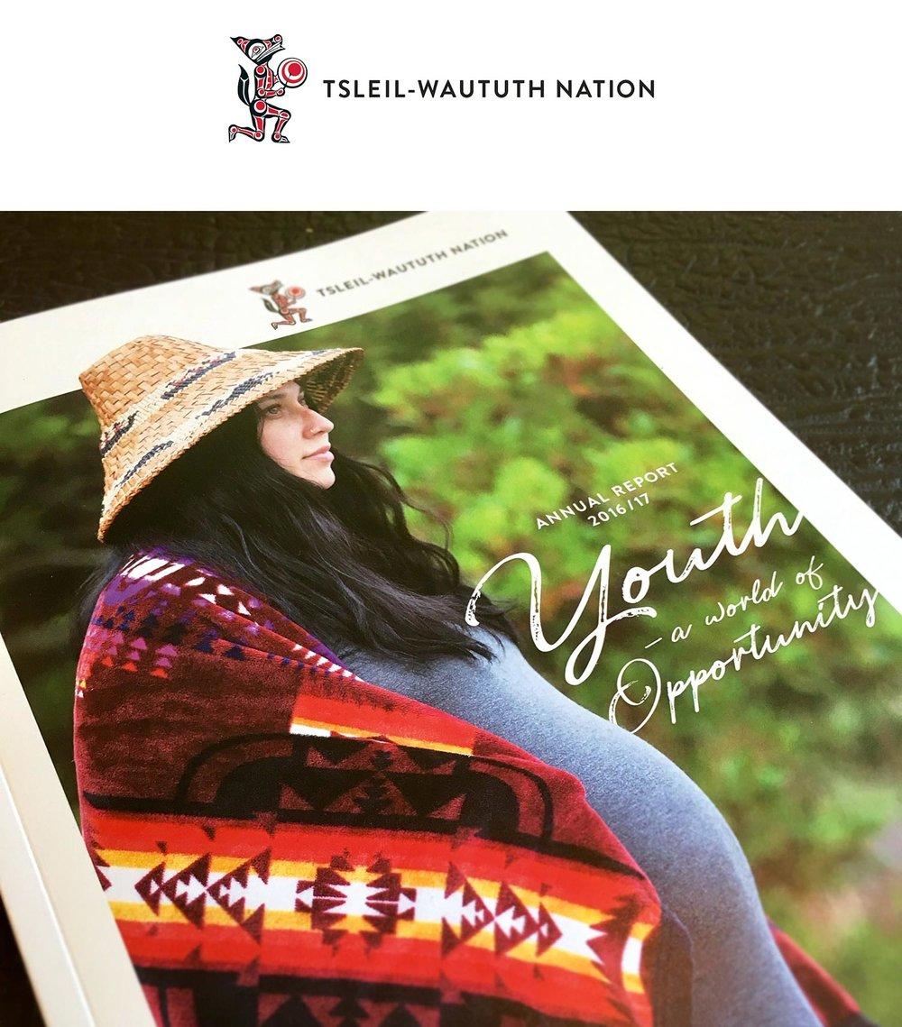 Tsliel_waututh_annual_report_cover.jpg
