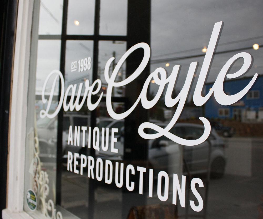 dave_coyle_signage.jpg