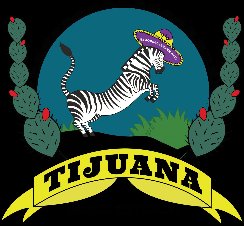 Tijuana Mexican Restaurant