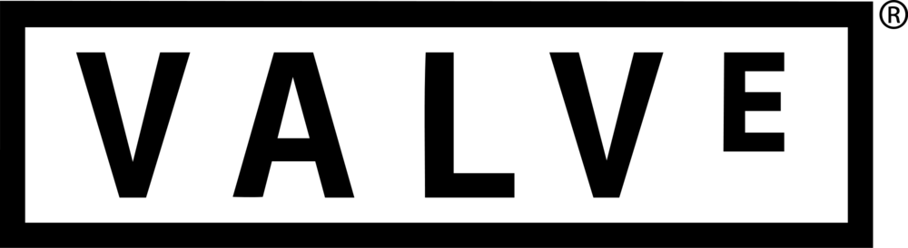 valve logo.png