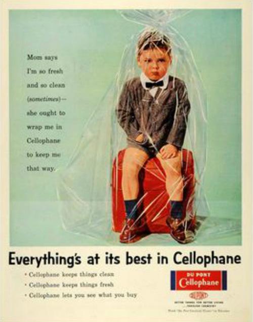 1950s-cellophane-wrapped-kid.jpg