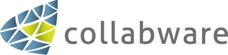 Collabware - Intelligent information management and team collaboration software.