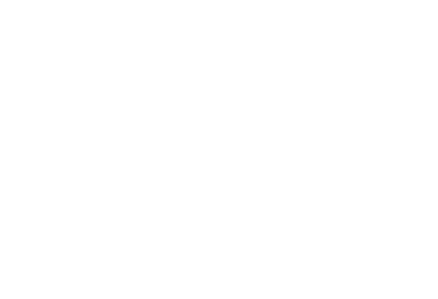 Aligned Family Chiropractic