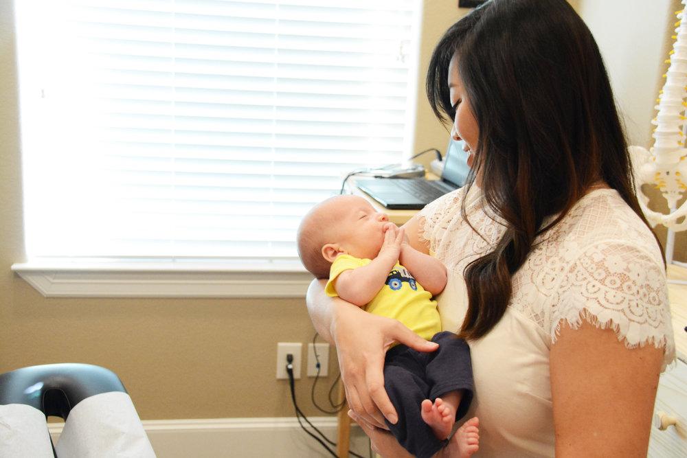 pediatricchiropractic1.jpg
