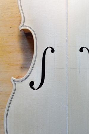 violinehp.jpg