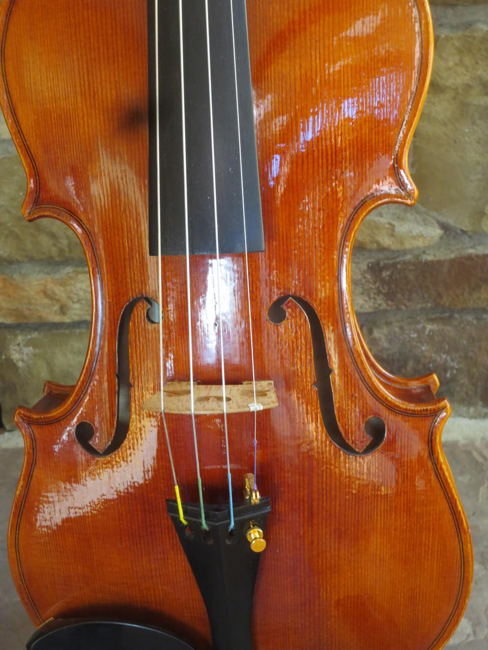 olga and Miro's violin 001.JPG