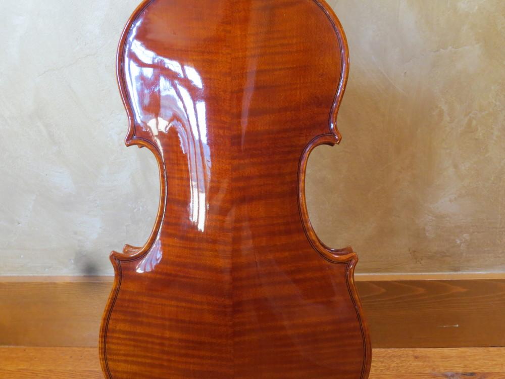 olga and Miro's violin 005.JPG