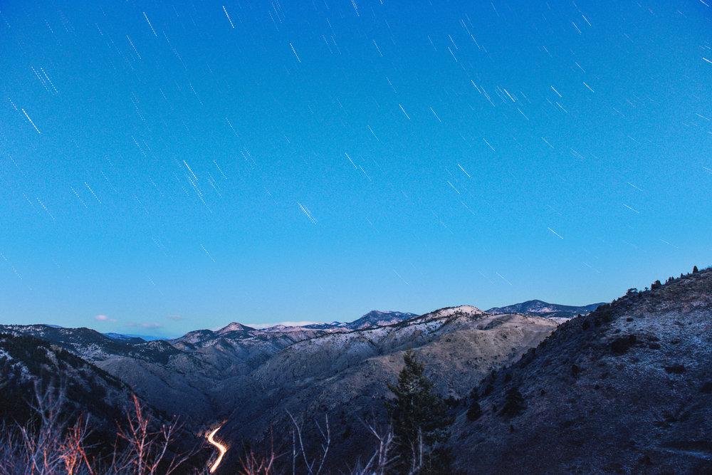 Star trails 11-17-2017.jpg