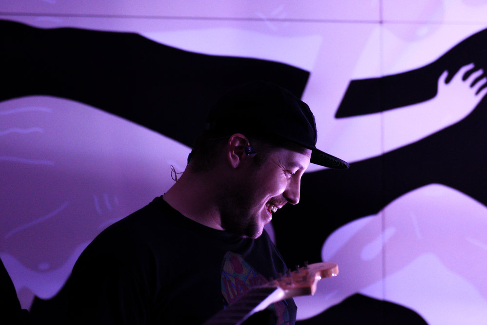 03162018_bruce_mca portugal the man cleon peterson_0034.jpg