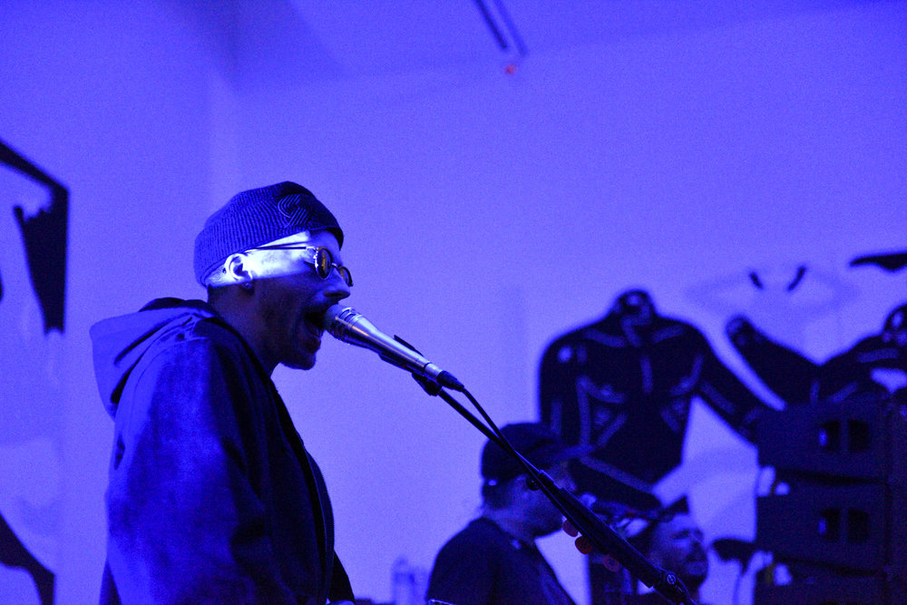 03162018_bruce_mca portugal the man cleon peterson_0037.jpg