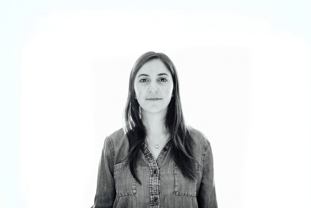 Katelynn Jennings