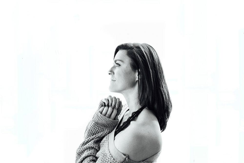 Krista Nichols