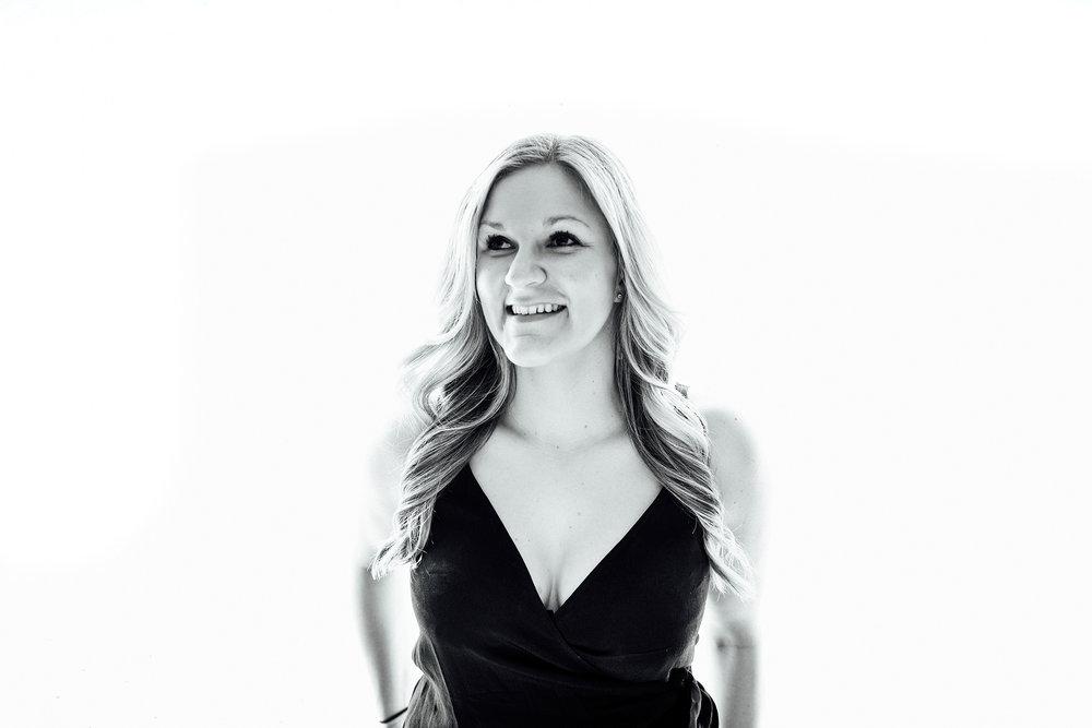 Sasha Keske