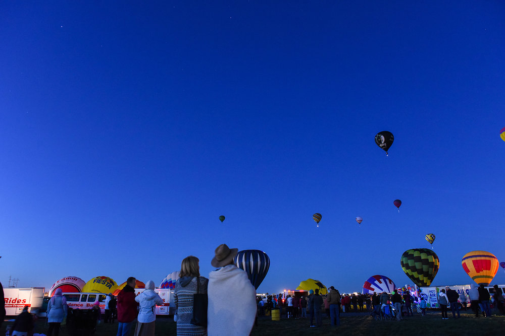 10062018_bruce_balloon fiesta_0082.jpg