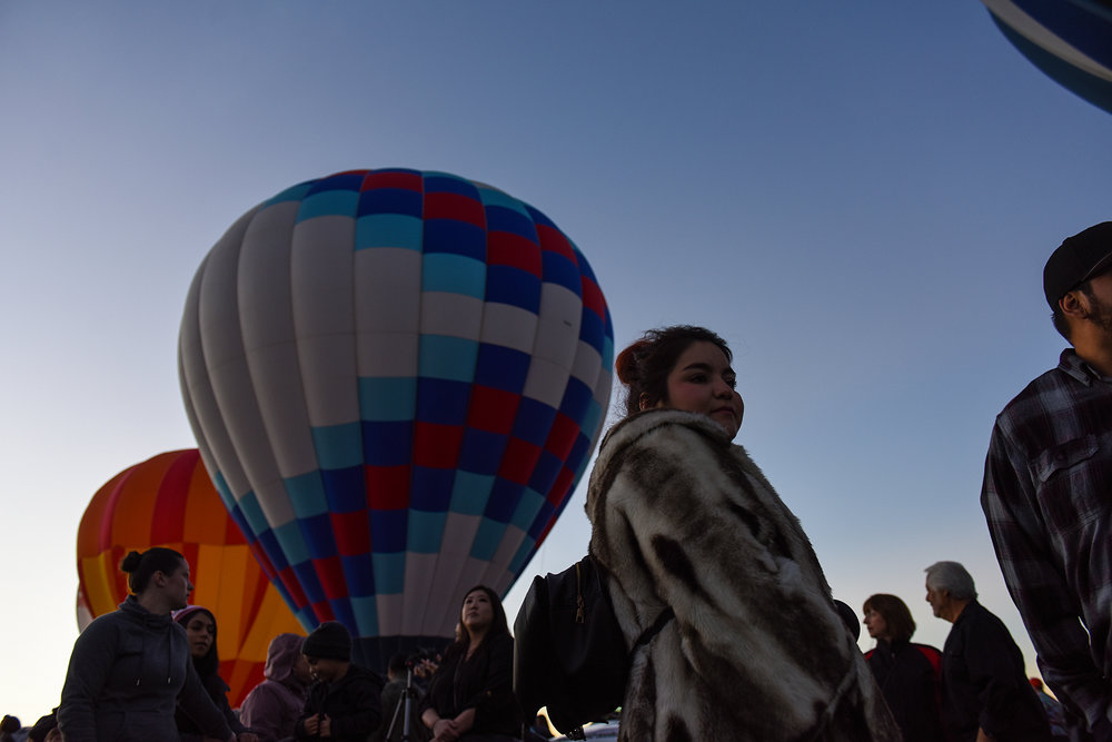 10062018_bruce_balloon fiesta_0144.jpg