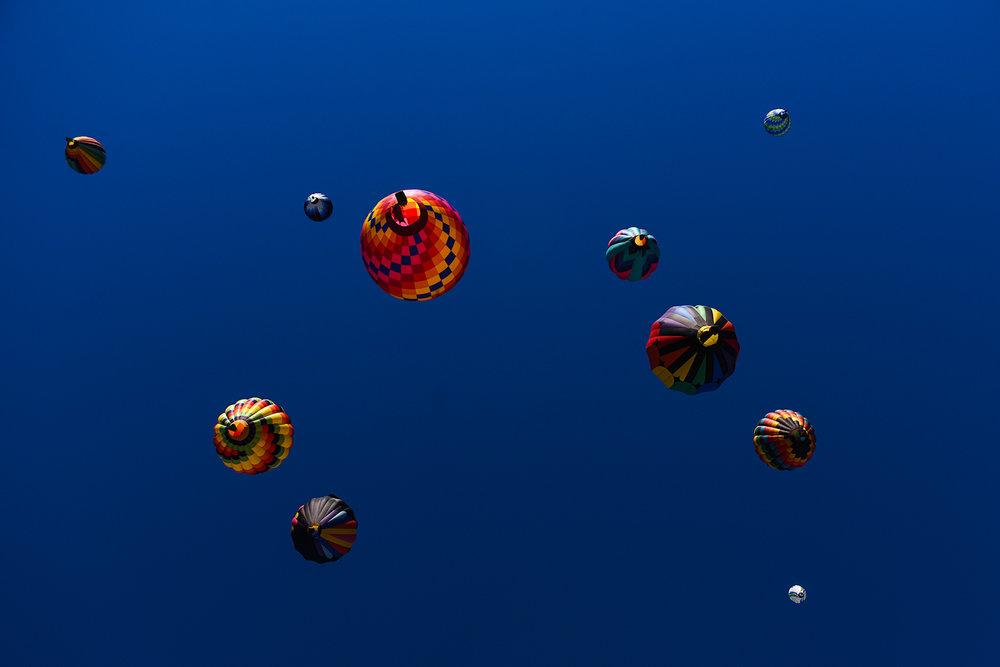 10062018_bruce_balloon fiesta_0308.jpg