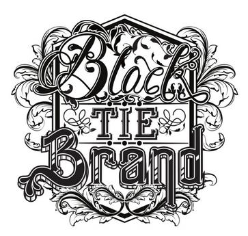 Black Tie Brand